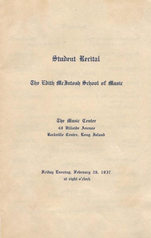 program_1937-02-26.jpg