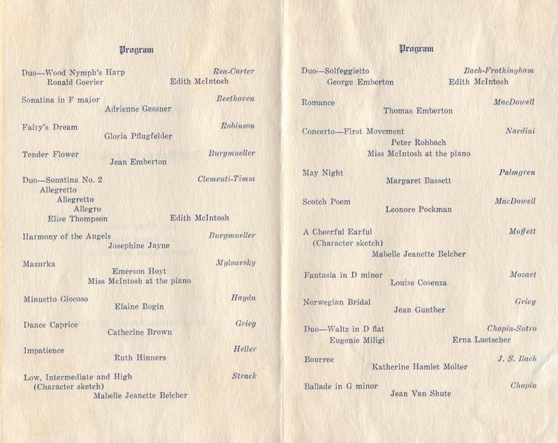 program_1937-02-26_b.jpg