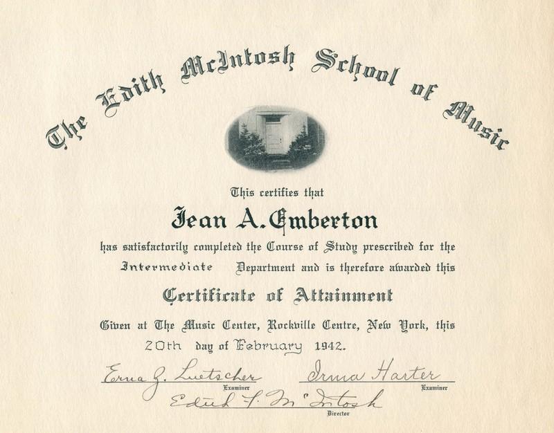 certificate_1942-02-20.jpg