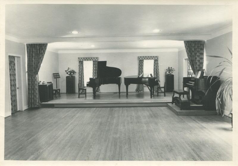 music_school_interior.jpg