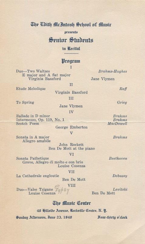 program_1940-06-23.jpg