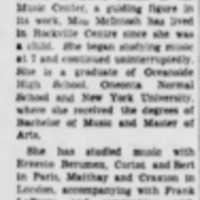 Brooklyn Daily Eagle 1941_03_30_p23 .jpg