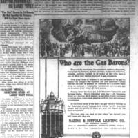 Daily_Review_of_Nassau_County_1921-05-17.jpg