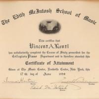certificate_1956-06-17.jpg