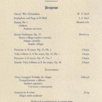 program_1956-09-07.jpg