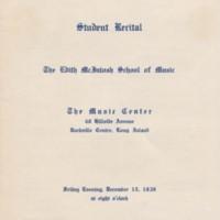 program_1939-12-15.jpg