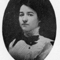 1911_yearbook_Edith_McIntosh_087.jpg