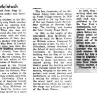 LI_news_owl_1976-08-13.jpg