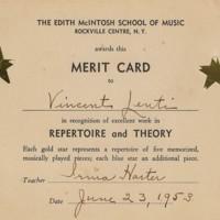 meritcard_1953-06-23.jpg