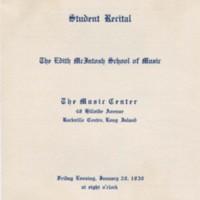 program_1938-01-28.jpg