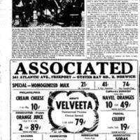TheLeader_19641217_016.pdf