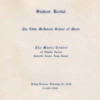 program_1939-02-24.jpg