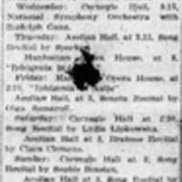 Daily_Review_of_Nassau_County_1921-04-02.jpg