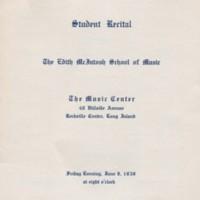 program_1939-06-09.jpg